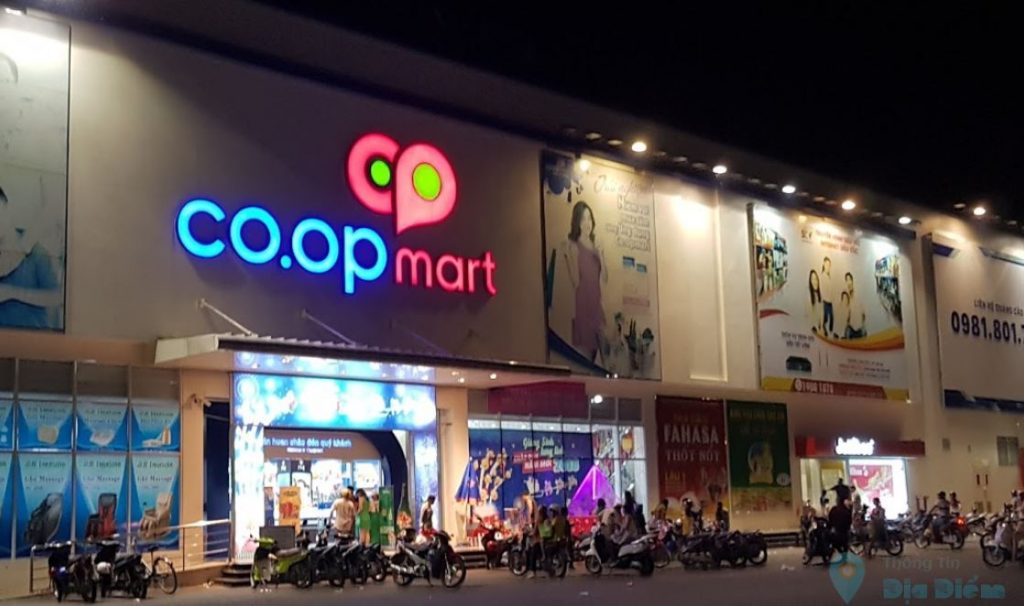 coop-mart-can-tho