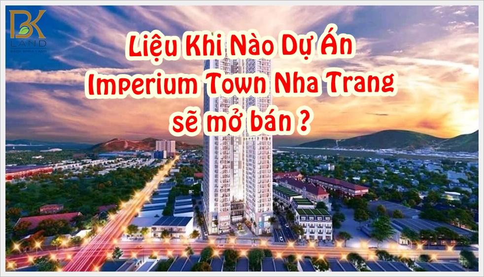 lieu-khi-nao-du-an-imperium-town-mo-ban