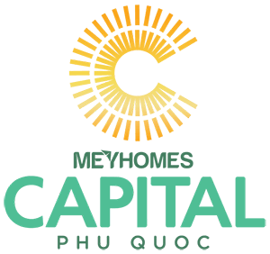 Meyhomes Capital Phú Quốc Một Thứ Tài Sản Sắp Tuyệt Chủng 1