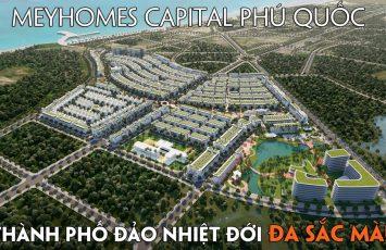 Phân Tích Meyhomes Capital Phú Quốc Thành Phố Đa Sắc Màu 48