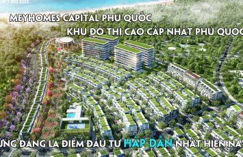 Thời Điểm Tốt Nhất Để Mua Meyhomes Capital Phú Quốc 1