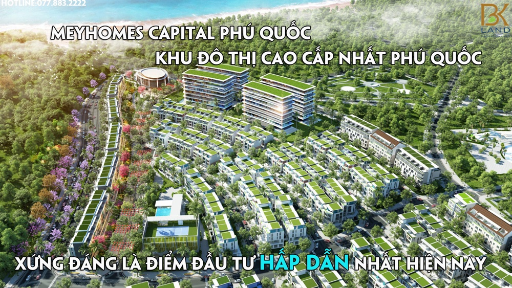meyhomes-phu-quoc-capital