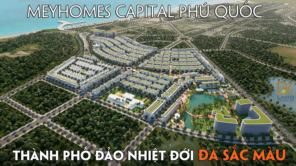 meyhomes-phu-quoc