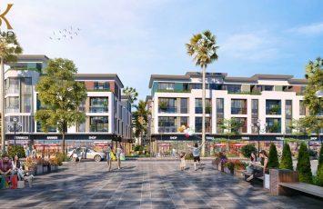 Bóc Tách Sự Thật Vị Trí Dự Án Meyhomes Capital Phú Quốc 19