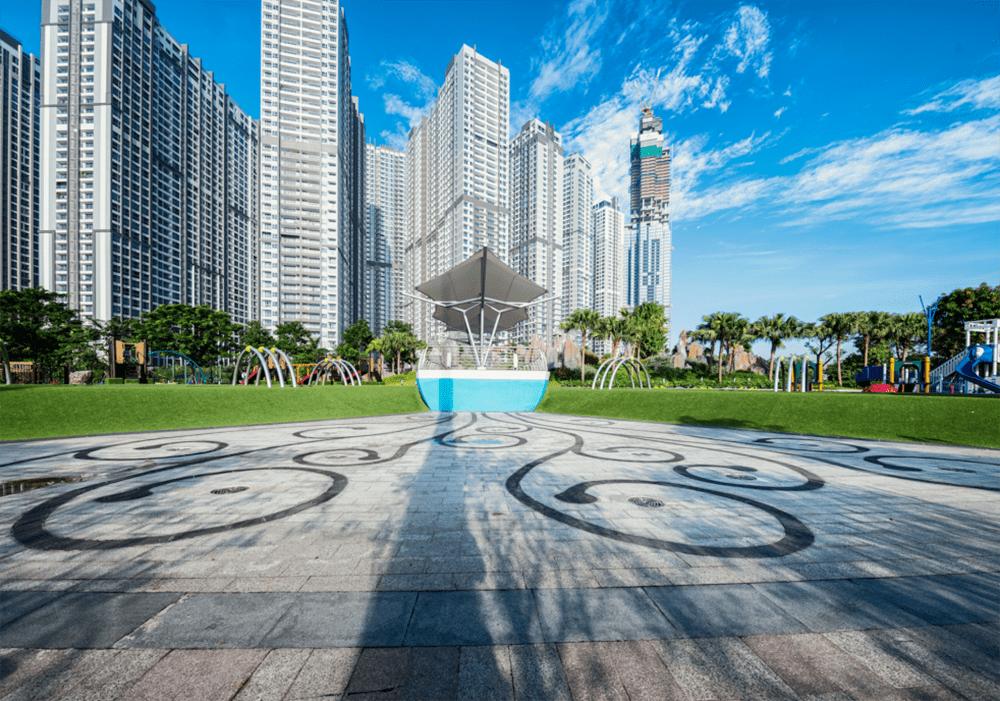 Căn Hộ Vinhome Central Park | Chuyển Nhượng và Cho Thuê 35