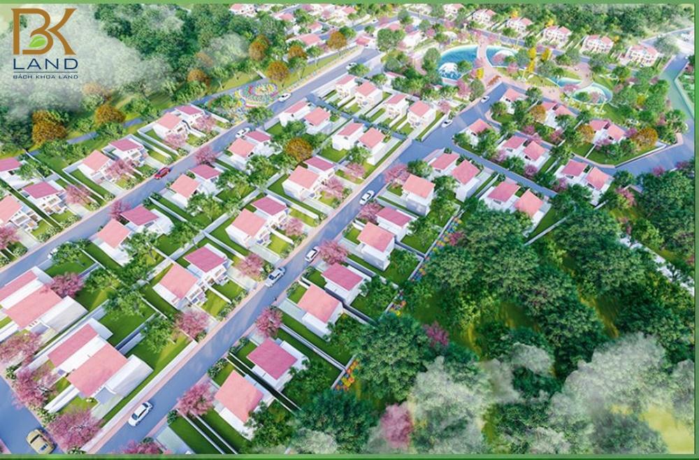 mat-bang-phoi-canh-pine-valley
