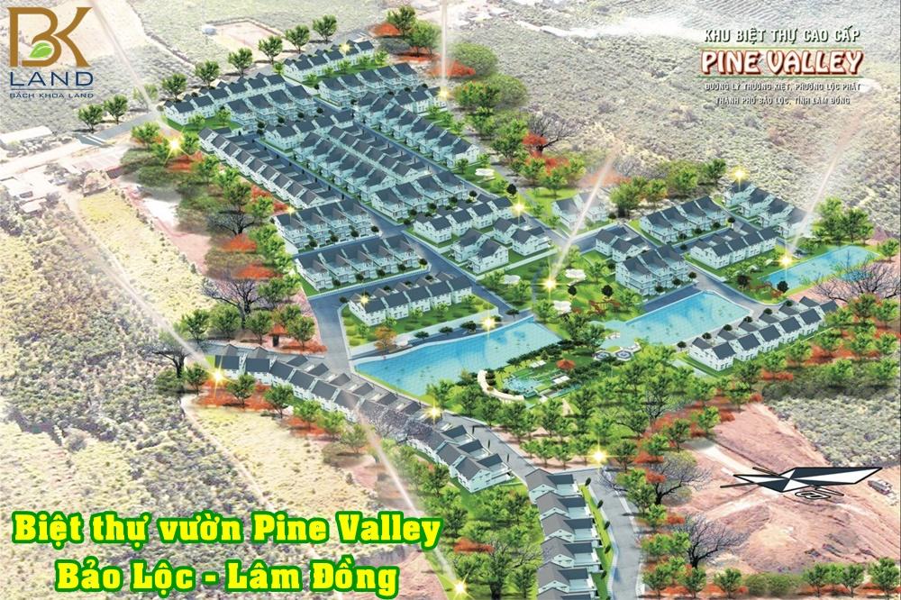 mat-bang-pine-valley-loc-phat