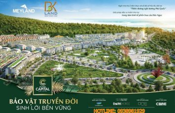 Meyhomes Capital Đồng Hành Cùng Đối Tác Danh Giá Hàng Đầu Quốc Tế 16