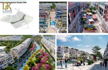 Các câu hỏi và giải đáp về dự án Meyhomes Capital Phú Quốc 8