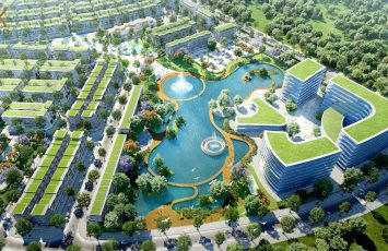 Chính sách bán hàng và tài chính Meyhomes Capital Phú Quốc 6