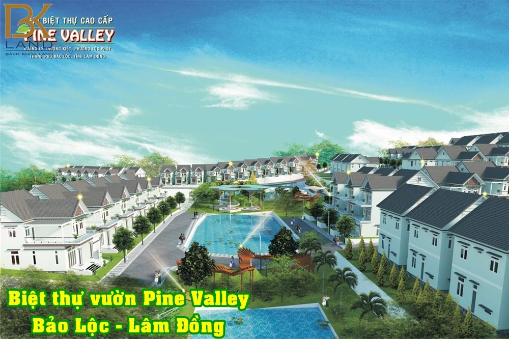 tong-quan-du-an-pine-valley