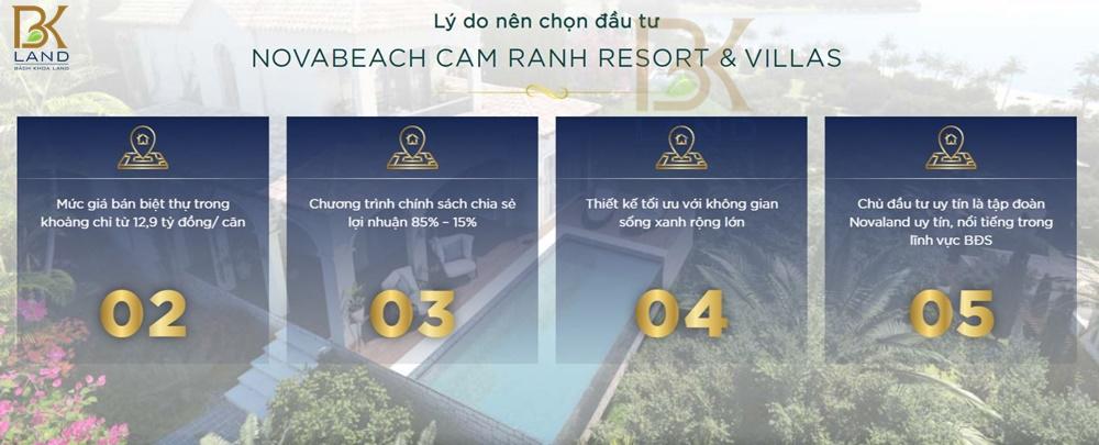 ly-do-chon-mua-nova-beach-cam-ranh
