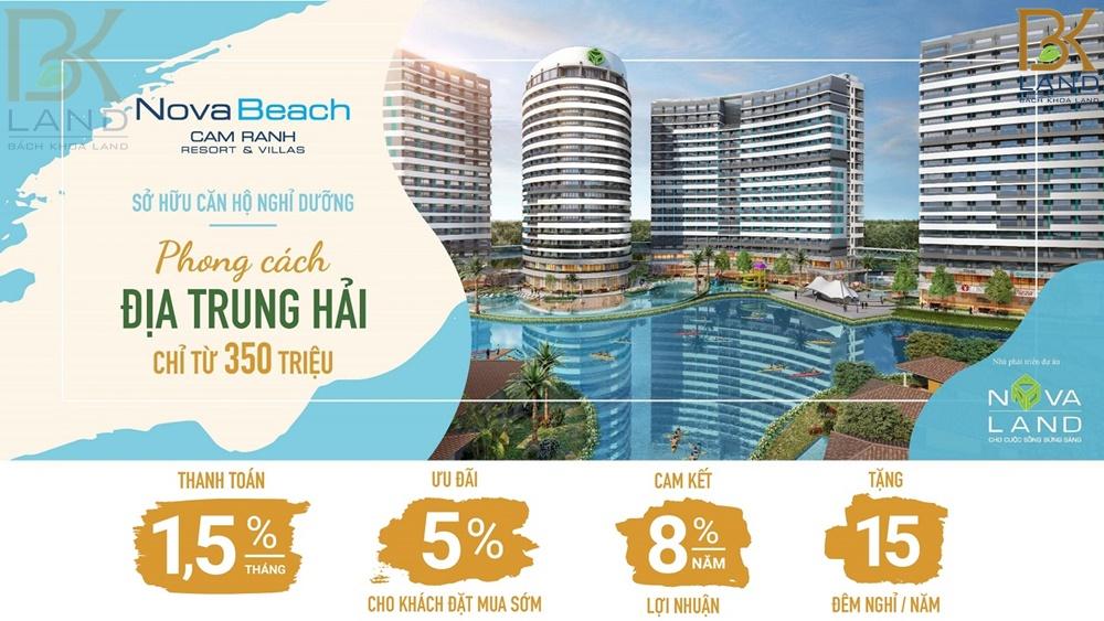 nova-beach-cam-ranh-resort-villas