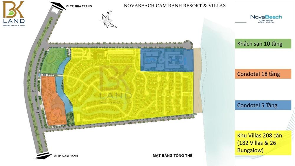 novabeach-cam-ranh-khanh-hoa