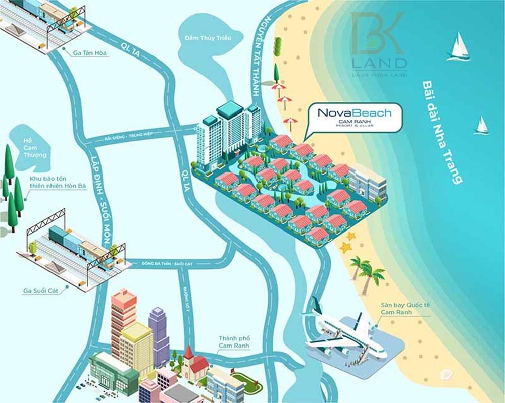 vi-tri-nova-beach-cam-ranh
