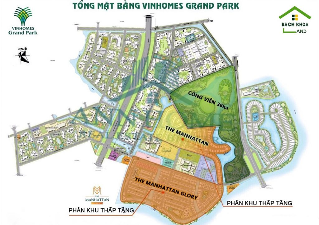 mat-bang-vinhomes-grand-park-quan-9