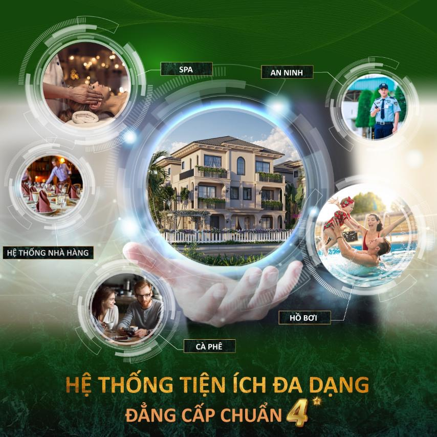 he-thong-tien-ich-the-residenc-phu-quoc