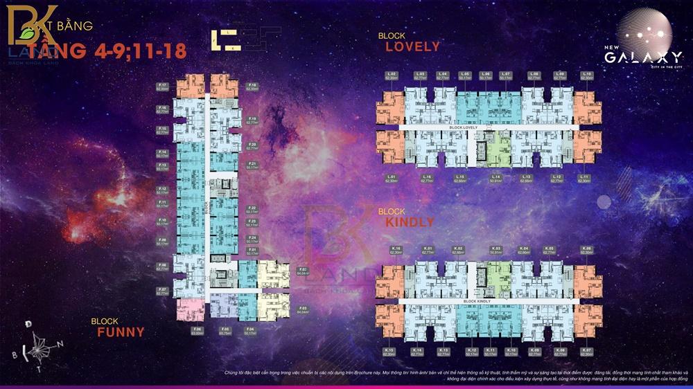 mat-bang-tang-du-an-new-galaxy