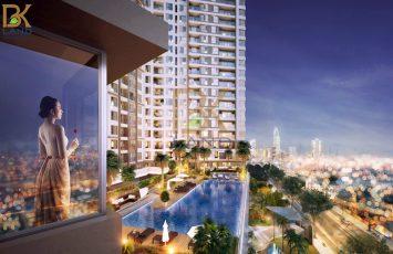 Dự án căn hộ Astral City Bình Dương | F1: 0938.98.19.29 15
