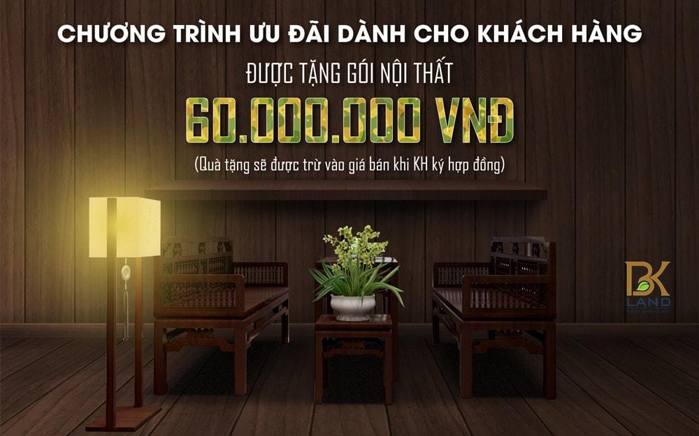 chuong-trinh-uu-dai-mua-du-an-garden-house