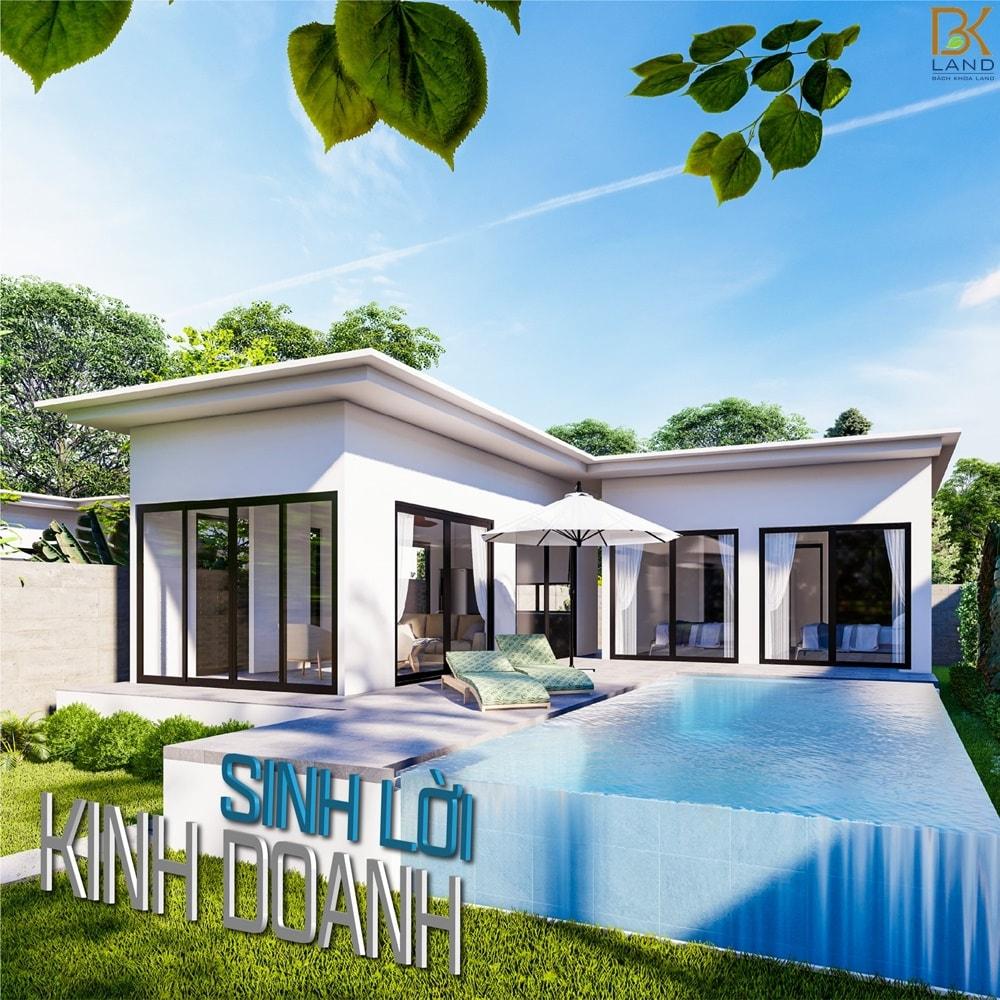 dau-tu-sinh-loi-garden-house