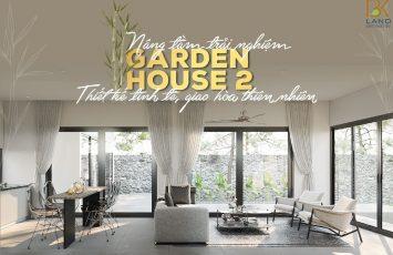 Dự án Garden House Bà Rịa Vũng Tàu | Bảng Giá Chủ Đầu Tư 12
