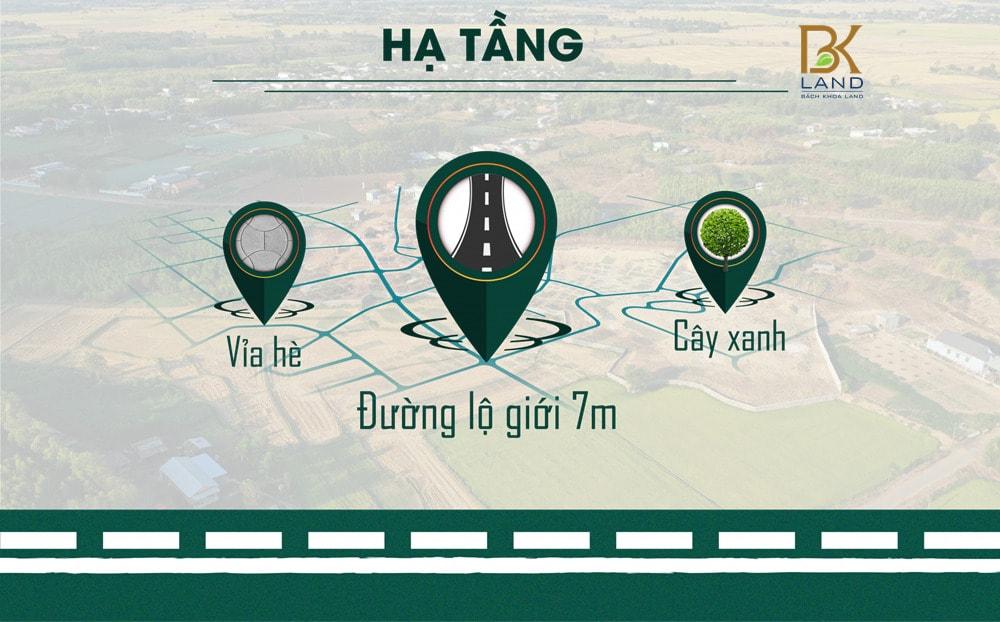 ha-tang-du-an-garden-house-vung-tau