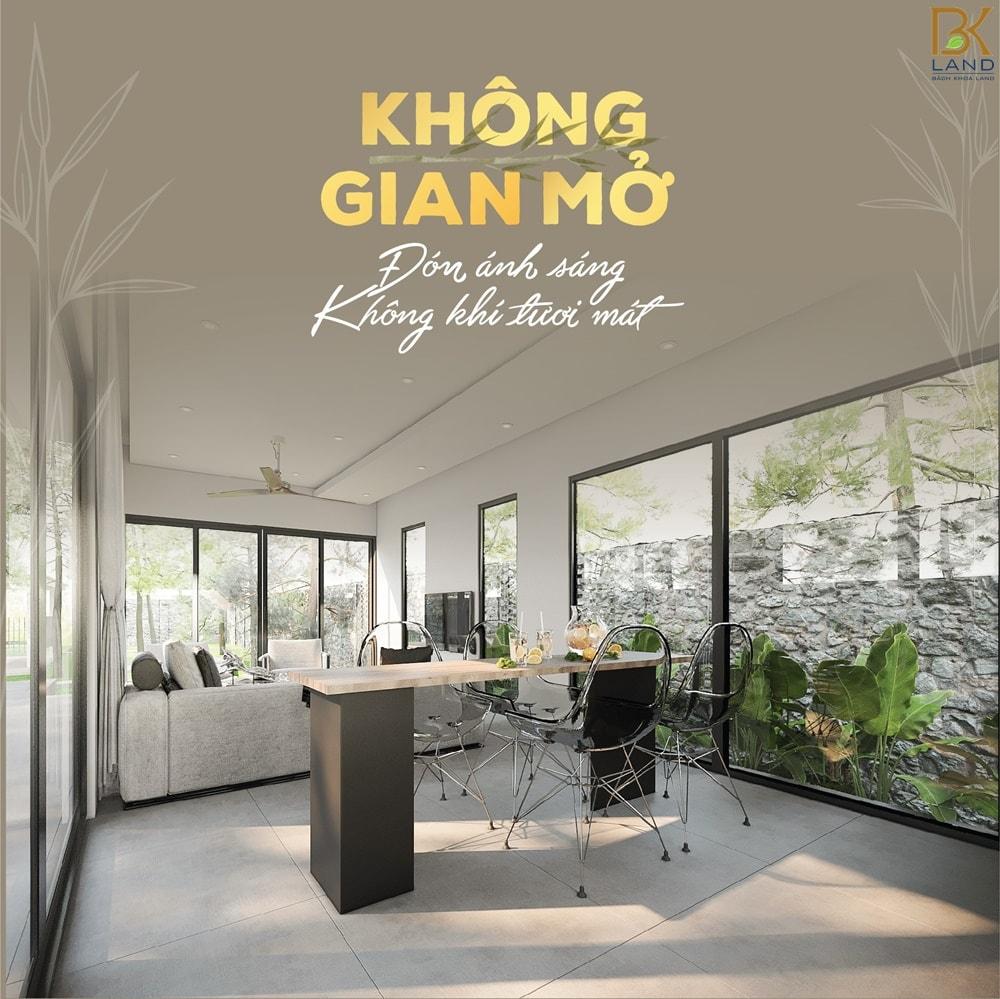 khong-gian-mo-garden-house