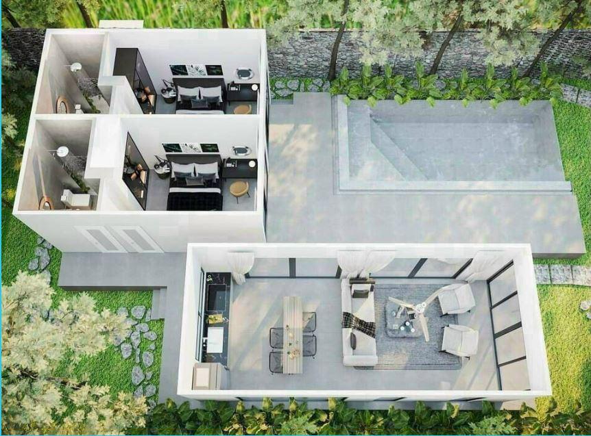 nha-vuon-garden-house