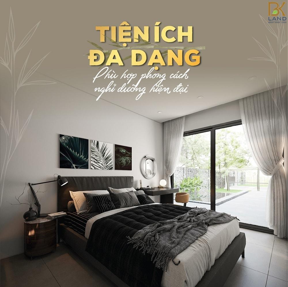 tien-ich-da-dang-garden-house