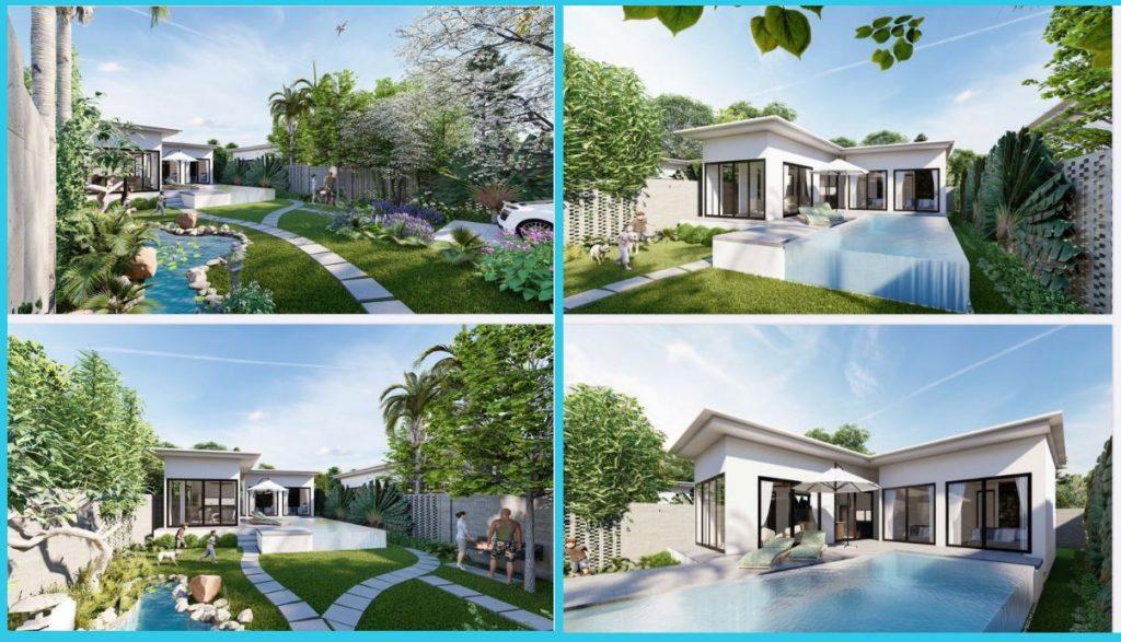 tien-ich-garden-house
