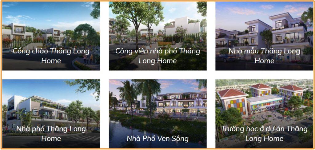 tien-ich-noi-khu-thang-long-home-hung-phu