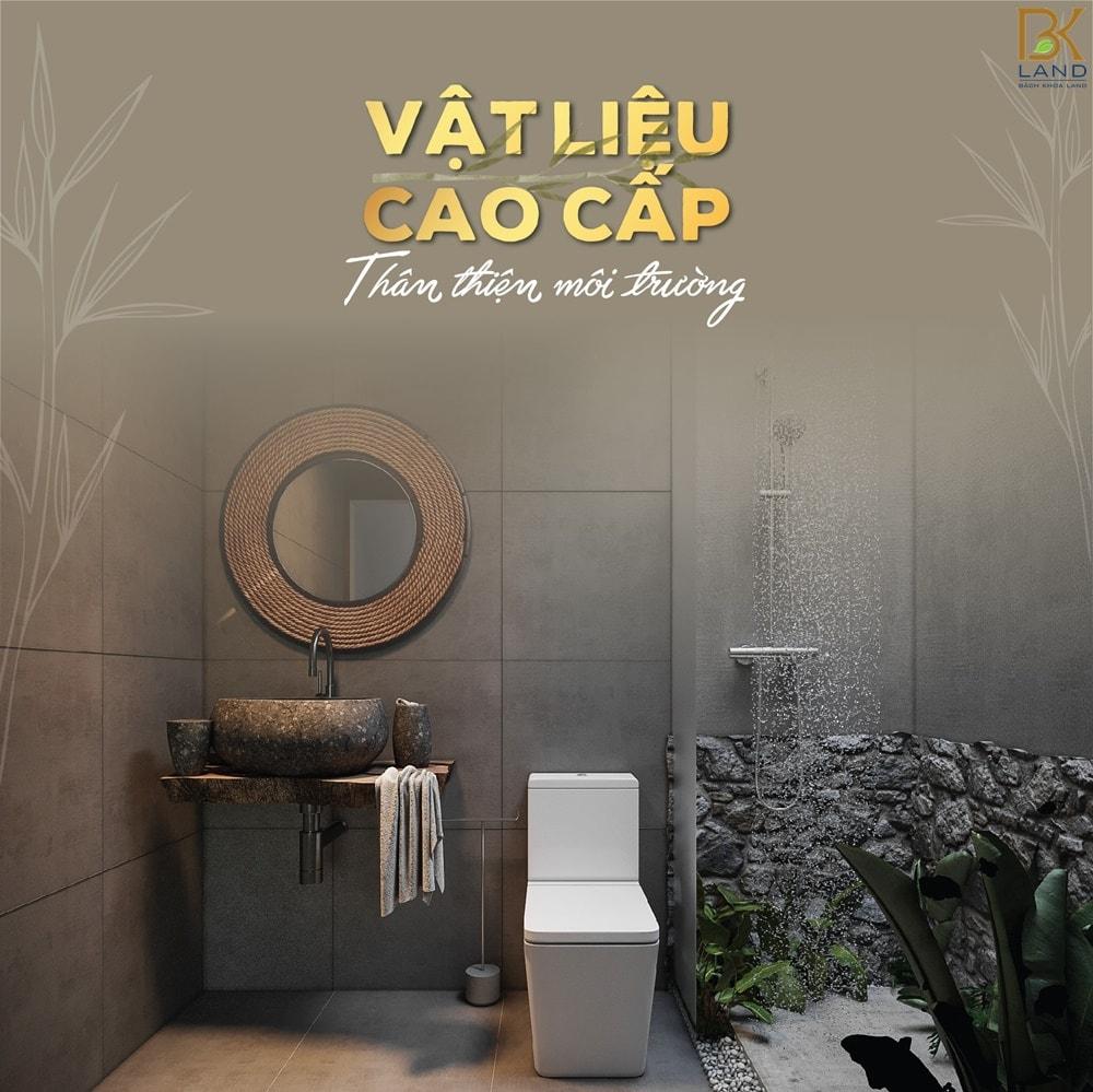 vat-lieu-cao-cap-garden-house