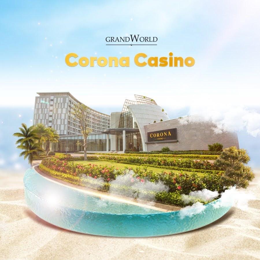 corona-casino