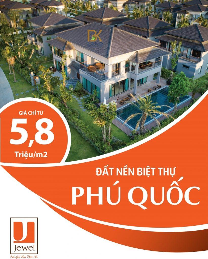 du-an-biet-thu-jewel-phu-quoc