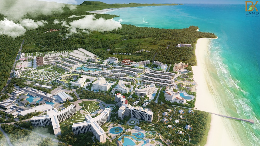 du-an-sun-grand-city-new-an-thoi-phu-quoc