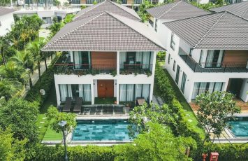 Dự án biệt thự Jewel Phú Quốc | Bảng Giá Chi Tiết 10