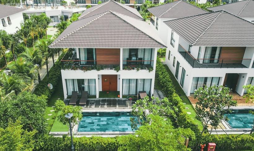 Dự án biệt thự Jewel Phú Quốc   Bảng Giá Chi Tiết 5