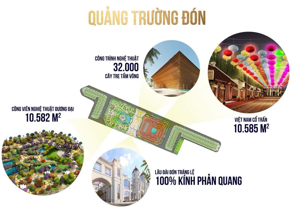 Quang-truong-grand-world