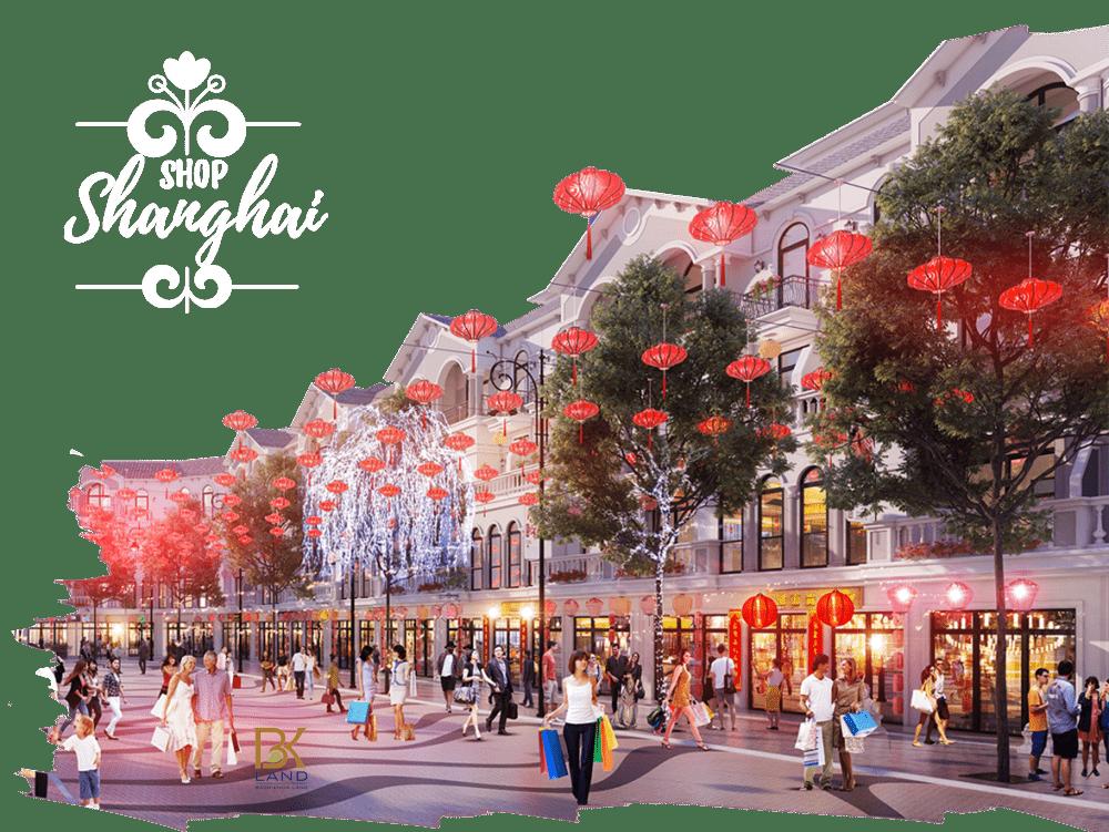 Dự Án Grand World Phú Quốc | Sàn Phân Phối F1: 0938981929 5