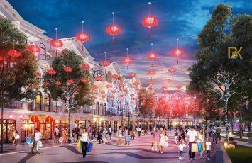 Dự án Sun Grand City New An Thới Phú Quốc 8