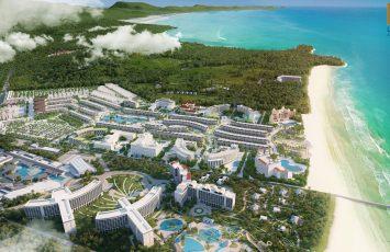Dự Án Grand World Phú Quốc | Sàn Phân Phối F1: 0938981929 11