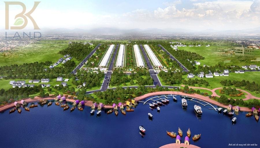 du-an-dat-nen-phu-my-future-city