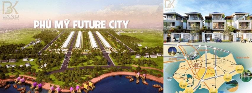 phu-my-future-city
