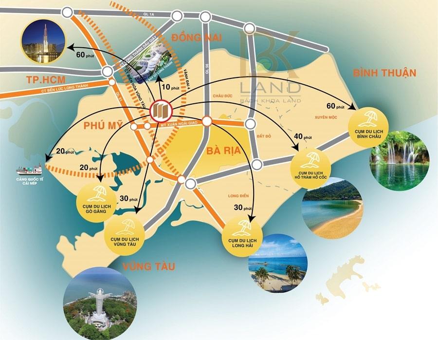 vi-tri-du-an-phu-my-future-city