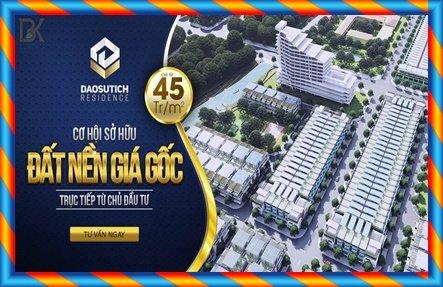 Danh Sách Nhà Phố, Biệt Thự và Đất Nền Hồ Chí Minh 1