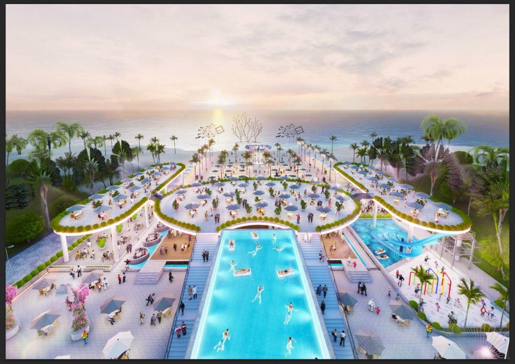 du-an-long-beach-resort-phu-quoc