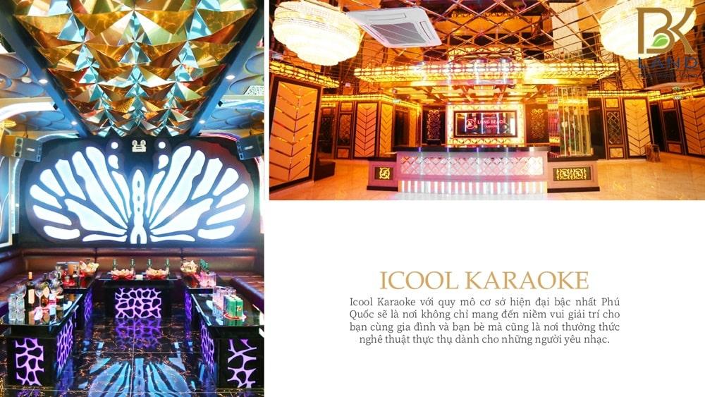 icool-karaoke