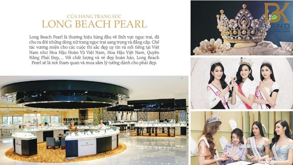 long-beach-pearl