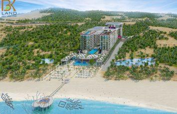 Dự án Long Beach Resort Phú Quốc | Best Western Plus 6